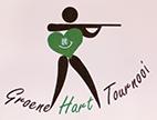groene hart toernooi