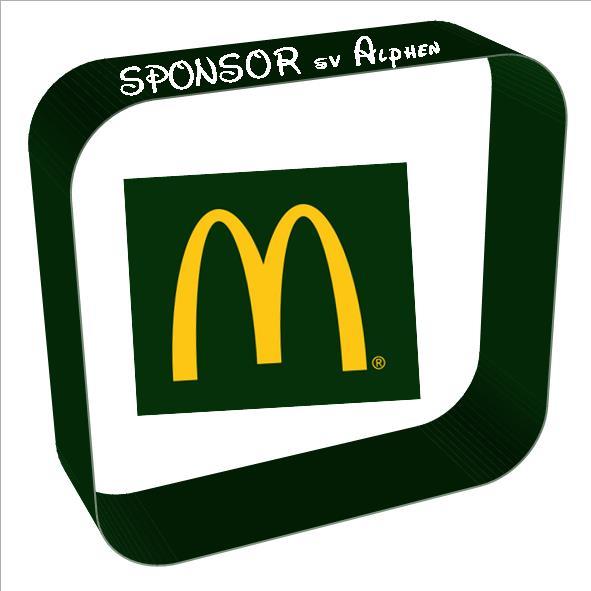 Deze afbeelding heeft een leeg alt-attribuut; de bestandsnaam is McDonalds-1.jpg